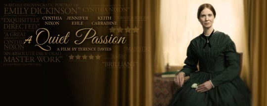 EMILY DICKINSON, POETS, MOVIE, A QUIET PASSION, CYNTHIA NIXON, ΕΜΙΛΙ ΝΤΙΚΙΝΣΟΝ, ΠΟΙΗΣΗ, nikosonline.gr