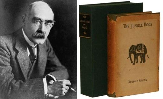 Ράντγιαρντ Κίπλινγκ, Joseph Rudyard Kipling, ΤΟ BLOG ΤΟΥ ΝΙΚΟΥ ΜΟΥΡΑΤΙΔΗ, nikosonline.gr