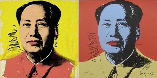 Μάο Τσετούνγκ, Mao Tse-tung, ΤΟ BLOG ΤΟΥ ΝΙΚΟΥ ΜΟΥΡΑΤΙΔΗ, nikosonline.gr