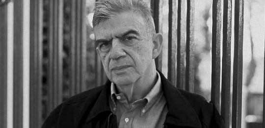 Menis Koumantareas, ΤΟ BLOG ΤΟΥ ΝΙΚΟΥ ΜΟΥΡΑΤΙΔΗ, nikosonline.gr