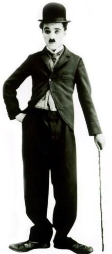 Τσάρλι Τσάπλιν, Charlie ChaplinΤΟ BLOG ΤΟΥ ΝΙΚΟΥ ΜΟΥΡΑΤΙΔΗ, nikosonline.gr