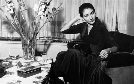 Μαρία Κάλλας, Maria Callas, ΤΟ BLOG ΤΟΥ ΝΙΚΟΥ ΜΟΥΡΑΤΙΔΗ, nikosonline.gr