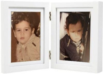 Όταν ήμουν παιδί, ΔΗΜΗΤΡΗΣ ΟΥΓΓΑΡΕΖΟΣ, ΠΑΙΔΙ, DIMITRIS OUGGAREZOS, PAIDI, nikosonline.gr