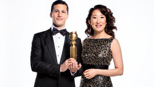 Χρυσές Σφαίρες 2019, Νικητές, ηττημένοι, Golden Globes 2019, winners, nikosonline.gr