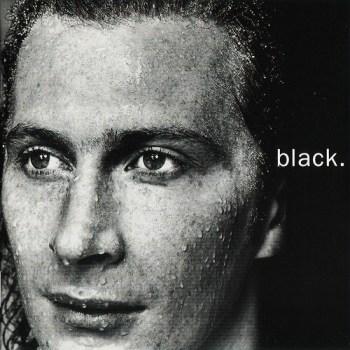 Colin Vearncombe (Black), ΤΟ BLOG ΤΟΥ ΝΙΚΟΥ ΜΟΥΡΑΤΙΔΗ, nikosonline.gr