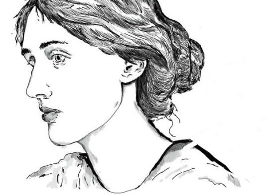 Βιρτζίνια Γουλφ, Virginia Woolf, ΤΟ BLOG ΤΟΥ ΝΙΚΟΥ ΜΟΥΡΑΤΙΔΗ, nikosonline.gr