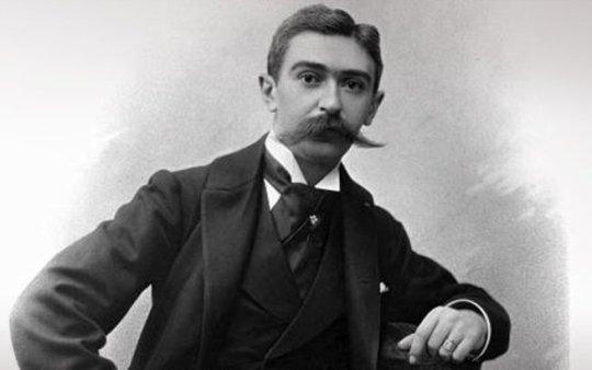 Pierre de Coubertin, 1896 Olympic Games, ΤΟ BLOG ΤΟΥ ΝΙΚΟΥ ΜΟΥΡΑΤΙΔΗ, nikosonline.gr
