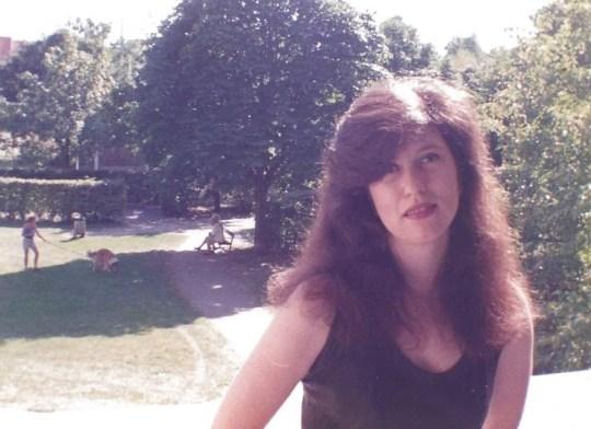 Όταν ήμουν παιδί, Άβα Γαλανοπούλου, Παιδί, Ava Galanopoulou, paidi, nikosonline.gr