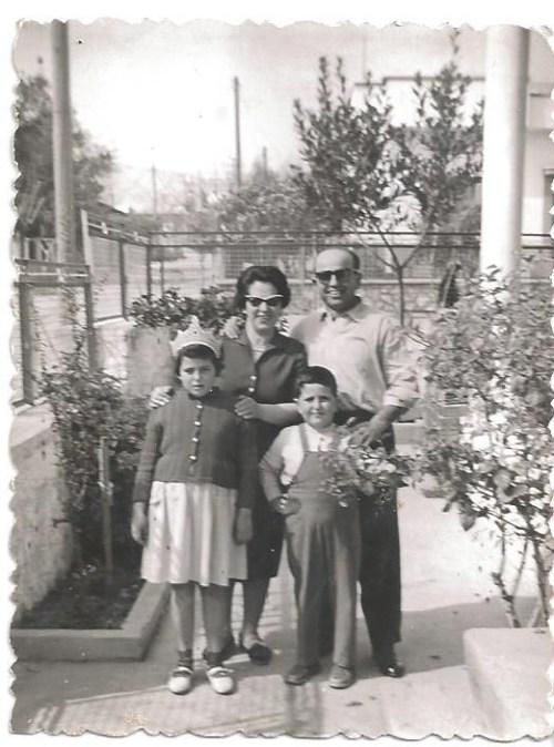 ΝΙΚΟΣ ΜΟΥΡΑΤΙΔΗΣ, ΠΑΙΔΙ, NIKOS MOURATIDIS, PAIDI, nikosonline.gr