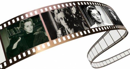 κακιά, Ελληνικό σινεμά, ΤΑΣΣΩ ΚΑΒΒΑΔΙΑ, TASSO KAVADIA, ITHOPOIOS, STRIMENI, ΤΑΙΝΙΕΣ, nikosonline.gr