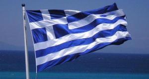 Ελληνική σημαία, Greek Flag, ΤΟ BLOG ΤΟΥ ΝΙΚΟΥ ΜΟΥΡΑΤΙΔΗ, nikosonline.gr