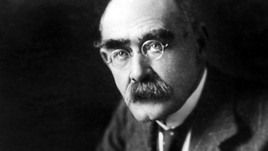 Rudyard Kipling, Ροντιαρντ Κίπλινγκ, ΤΟ BLOG ΤΟΥ ΝΙΚΟΥ ΜΟΥΡΑΤΙΔΗ, nikosonline.gr
