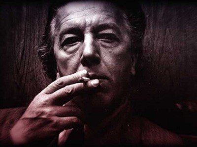 Αντρέ Μπρετόν, André Breton, ΤΟ BLOG ΤΟΥ ΝΙΚΟΥ ΜΟΥΡΑΤΙΔΗ, nikosonline.gr