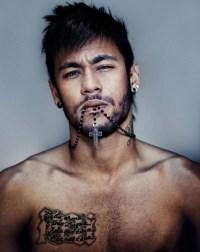 Neymar, Νεϊμαρ, ΤΟ BLOG ΤΟΥ ΝΙΚΟΥ ΜΟΥΡΑΤΙΔΗ, nikosonline.gr