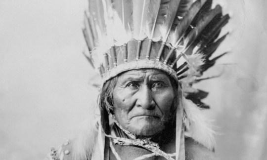 Geronimo, Τζερόνιμο, ΤΟ BLOG ΤΟΥ ΝΙΚΟΥ ΜΟΥΡΑΤΙΔΗ, nikosonline.gr