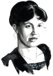 Sylvia Plath, ΣΥΛΒΙΑ ΠΛΑΘ, ΤΟ BLOG ΤΟΥ ΝΙΚΟΥ ΜΟΥΡΑΤΙΔΗ, nikosonline.gr