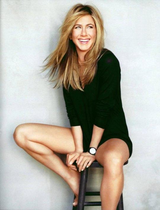 Jennifer Aniston, ΤΖΕΝΙΦΕΡ ΑΝΙΣΤΟΝ, ΤΟ BLOG ΤΟΥ ΝΙΚΟΥ ΜΟΥΡΑΤΙΔΗ, nikosonline.gr