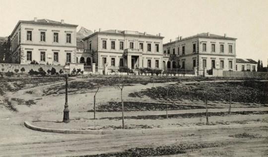 Evangelismos hospital, ΤΟ BLOG ΤΟΥ ΝΙΚΟΥ ΜΟΥΡΑΤΙΔΗ, nikosonline.gr
