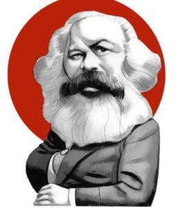 Karl Heinrich Marx, Καρλ Μαρξ, ΤΟ BLOG ΤΟΥ ΝΙΚΟΥ ΜΟΥΡΑΤΙΔΗ, nikosonline.gr