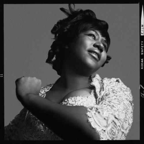 Aretha Franklin, ΤΟ BLOG ΤΟΥ ΝΙΚΟΥ ΜΟΥΡΑΤΙΔΗ, nikosonline.gr