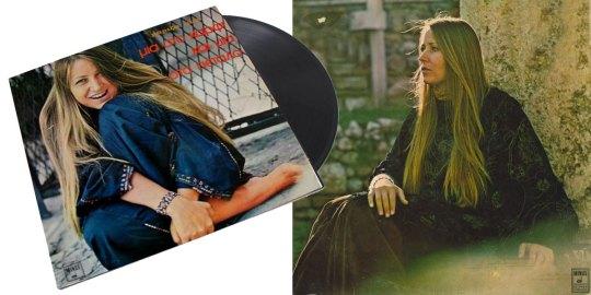 MARIZA KOCH, EUROVISION, MUSIC, WORLD MUSIC, ETHNIC, ΜΑΡΙΖΑ ΚΩΧ, ΔΙΣΚΟΙ, ΜΟΥΣΙΚΗ, nikosonline.gr