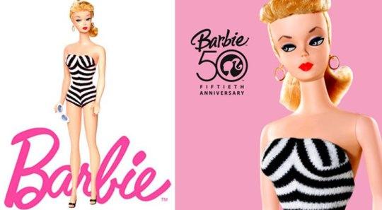 Barbie, Κούκλα Μπάρμπι, ΤΟ BLOG ΤΟΥ ΝΙΚΟΥ ΜΟΥΡΑΤΙΔΗ, nikosonline.gr