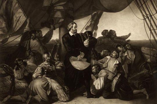 Christopher Columbus, Cristoforo Colombo, Χριστόφορος Κολόμβος, ΤΟ BLOG ΤΟΥ ΝΙΚΟΥ ΜΟΥΡΑΤΙΔΗ, nikosonline.gr
