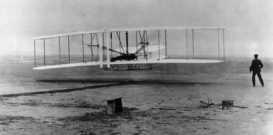 First flight, Wright Brothers, Αδελφοί Ράιτ, ΤΟ BLOG ΤΟΥ ΝΙΚΟΥ ΜΟΥΡΑΤΙΔΗ, nikosonline.gr