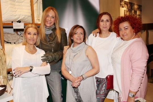 FACE YOGA, LIKEWOMAN, ATHENS, HOTEL, nikosonline.gr