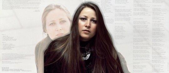 Μαρίζα Κοχ, Mariza Koch, ΤΟ BLOG ΤΟΥ ΝΙΚΟΥ ΜΟΥΡΑΤΙΔΗ, nikosonline.gr