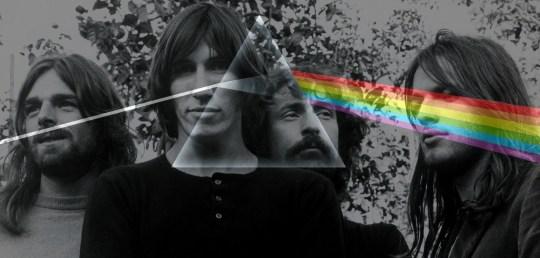 The Dark Side of the Moon- Pink Floyd, ΤΟ BLOG ΤΟΥ ΝΙΚΟΥ ΜΟΥΡΑΤΙΔΗ, nikosonline.gr