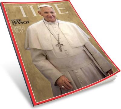 Πάπας Φραγκίσκος, Pope Francis, ΤΟ BLOG ΤΟΥ ΝΙΚΟΥ ΜΟΥΡΑΤΙΔΗ, nikosonline.gr