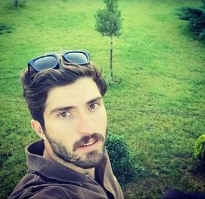 Karim Ansarifard, ΤΟ BLOG ΤΟΥ ΝΙΚΟΥ ΜΟΥΡΑΤΙΔΗ, nikosonline.gr