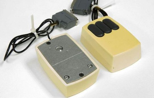 Mouse- Xerox PARC, ΤΟ BLOG ΤΟΥ ΝΙΚΟΥ ΜΟΥΡΑΤΙΔΗ, nikosonline.gr