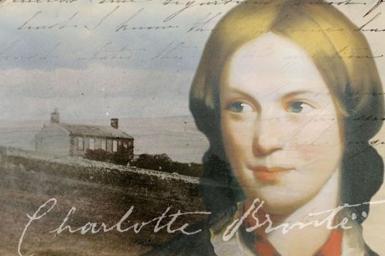 Charlotte Bronte, BLOG ΤΟΥ ΝΙΚΟΥ ΜΟΥΡΑΤΙΔΗ, nikosonline.gr