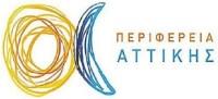 Περιφερειάρχης Αττικής, Ρένα Δούρου, Η Αττική αλλάζει, Attica, Rena Dourou, erga, anaplasi, Faliro, Periferia Attikis, nikosonline.gr