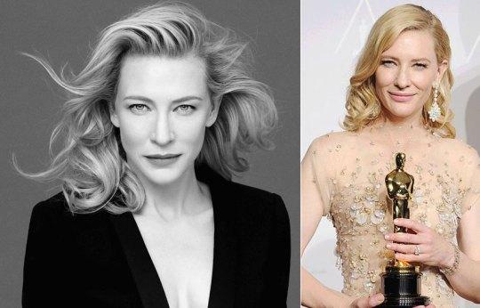Cate Blanchett, Κέιτ Μπλάνσετ, ΤΟ BLOG ΤΟΥ ΝΙΚΟΥ ΜΟΥΡΑΤΙΔΗ, nikosonline.gr
