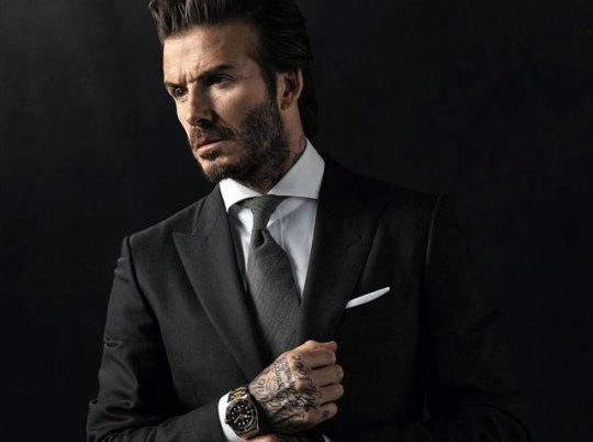 David Beckham, ΤΟ BLOG ΤΟΥ ΝΙΚΟΥ ΜΟΥΡΑΤΙΔΗ, nikosonline.gr