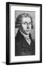 Antonio Salieri, Αντόνιο Σαλιέρι, ΤΟ BLOG ΤΟΥ ΝΙΚΟΥ ΜΟΥΡΑΤΙΔΗ, nikosonline.gr