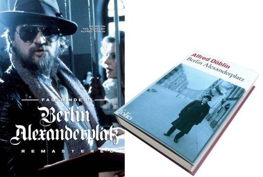 Άλφρεντ Ντέμπλιν, Alferd Deblin,ΤΟ BLOG ΤΟΥ ΝΙΚΟΥ ΜΟΥΡΑΤΙΔΗ, nikosonline.gr
