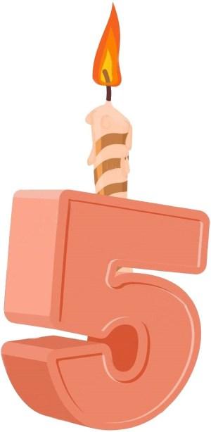 5 χρόνια nikosonline.gr, 5 years nikosonline, άρθρα, ενότητες, site, blog, περιοδικό, άνθρωπος, ζωή, τέχνες, Νίκος Μουρατίδης, Nikos Mouratidis, nikosonline.gr