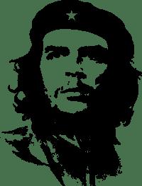 "Ernesto ""che"" Guevara, Τσε Γκεβάρα, ΤΟ BLOG ΤΟΥ ΝΙΚΟΥ ΜΟΥΡΑΤΙΔΗ, nikosonline.gr"