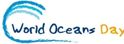 world Oceans day, ΤΟ BLOG ΤΟΥ ΝΙΚΟΥ ΜΟΥΡΑΤΙΔΗ, nikosonline.gr