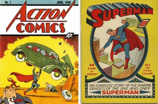 Superman, Σούπερμαν, ΤΟ BLOG ΤΟΥ ΝΙΚΟΥ ΜΟΥΡΑΤΙΔΗ, nikosonline.gr