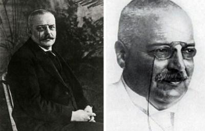 "Aloysius "" Alois"" Alzheimer, Αλοΐσιος Αλτσχάιμερ, ΤΟ BLOG ΤΟΥ ΝΙΚΟΥ ΜΟΥΡΑΤΙΔΗ, nikosonline.gr"