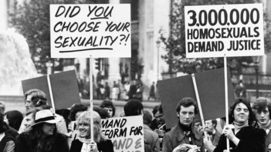 BAR Stonewall, ΤΟ BLOG ΤΟΥ ΝΙΚΟΥ ΜΟΥΡΑΤΙΔΗ, nikosonline.gr