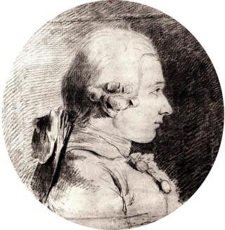 Donatien Alphonse François Comte de Sade, Μαρκήσιος ντε Σαντ, ΤΟ BLOG ΤΟΥ ΝΙΚΟΥ ΜΟΥΡΑΤΙΔΗ, nikosonline.gr
