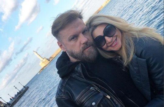 Καρδιοκατακτητής, Κώστας Σπυρόπουλος, Heartbreaker, Kostas Spiropoulos, σχέσεις, έρωτες, Αλίκη Βουγιουκλάκη, γυναίκες, nikosonline.gr