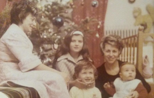 Όταν ήμουν παιδί, ΣΤΑΥΡΟΣ ΝΙΚΟΛΑΪΔΗΣ, ΠΑΙΔΙ, STAVROS NIKOLAIDIS, PAIDI, nikosonline.gr