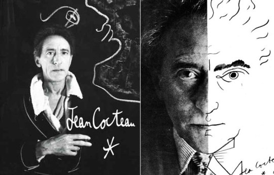 Jean Cocteau, Ζαν Κοκτώ, ΤΟ BLOG ΤΟΥ ΝΙΚΟΥ ΜΟΥΡΑΤΙΔΗ, nikosonline.gr